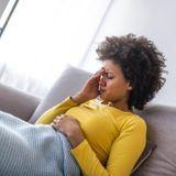 Les différents types de migraine