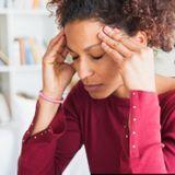 Migraines et céphalées augmentent-elles le risque d'AVC ?