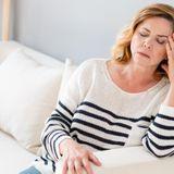 Les ronflements favorisent-ils les maux de tête ?