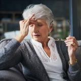 Les ondes magnétiques efficaces contre la migraine