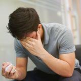 Migraine : ne pas négliger les nausées qui l'accompagnent