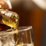 Alcool et boissons énergisantes : augmentation du risque de blessures