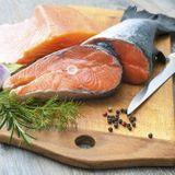 Asthme: les aliments pour favoriser la prévention