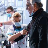 Dans la Drôme, un centre aide les convalescents du Covid à reprendre leur souffle