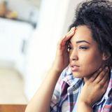 Des médecins américains ont développé une application de relaxation pour gérer et réduire les migraines