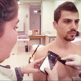Des pansements connectés et intelligents pour accélérer la cicatrisation de la peau