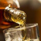 Face aux dangers de l'alcool, médecins demandent un prix plancher