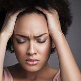Mal de tête : trop de médicaments et examens prescrits inutilement