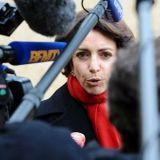 Pilules 3ème génération : Touraine demande à l'Europe une révision des indications (11 janvier 2013)