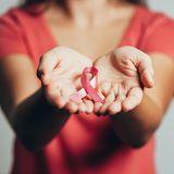 Surpoids : après 50 ans, les femmes qui perdent des kilos abaissent leur risque de cancer du sein