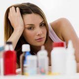 Spondylarthrite ankylosante et traitements anti-inflammatoires