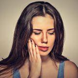 Anorexie, boulimie : les dents aussi sont touchées
