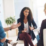 Quand consulter une conseillère conjugale ?