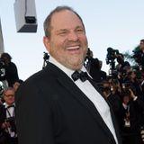 Les plus célèbres scandales sexuels