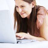 En ligne comme dans la vie réelle, les femmes rechigneraient à faire le premier pas