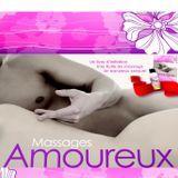 Coffret Massages amoureux
