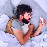 Nez bouché la nuit : 10 solutions pour mieux dormir