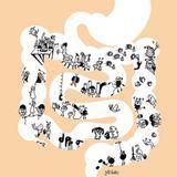 Exposition : A la découverte du microbiote