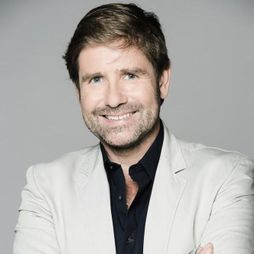 Gérald Kierzek