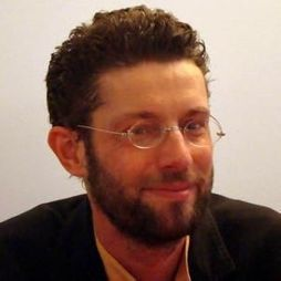 Jean-Philippe Rivière