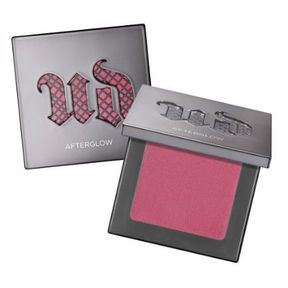 Blush Afterglow de Urban Decay