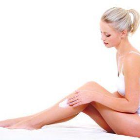 Est-ce que la cire est la bonne méthode cosméto pour se débarrasser de la pilosité