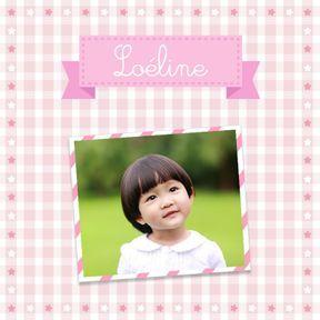 Loéline