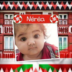 Néréa