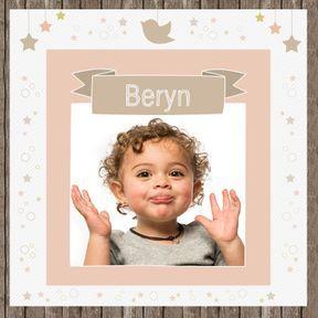 Beryn
