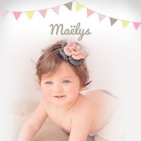 Maëlys