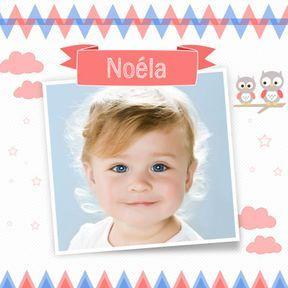 Noéla