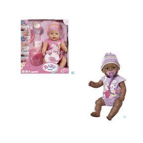 Baby Born interactif