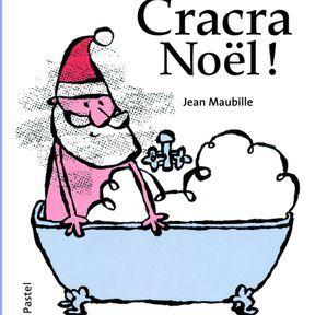 Cracra Noël !