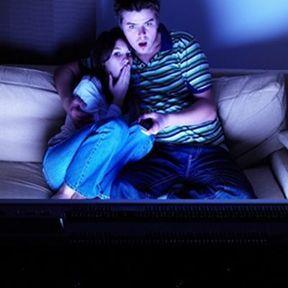 Vous aimez les films d'horreur ?