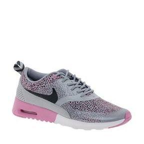 La Air Max Thea de Nike