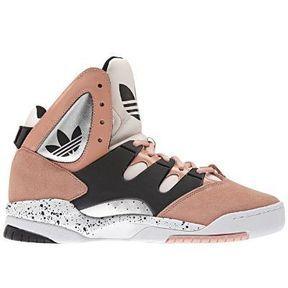 La GLC de Adidas