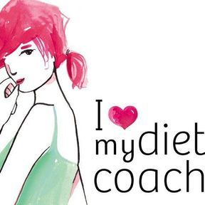 I Love My Diet Coach : Un nutritionniste à domicile