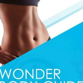 Un guide : Guide Coaching Anti-Cellulite