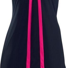 Tennis en Robe W.S Tour Dress