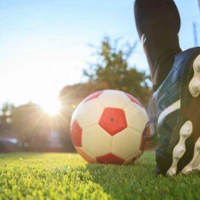 1. Le football avec 2 135 000 licenciés