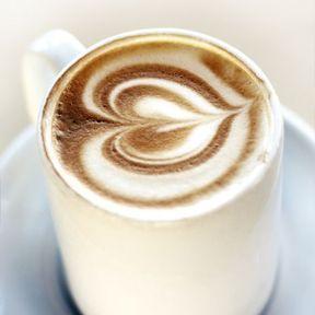 Boissons contenant de la caféine