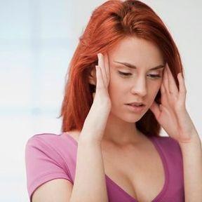 Le jeûne peut-il avoir des effets secondaires ?
