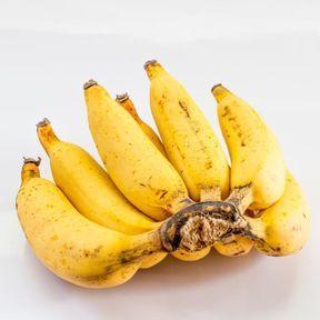La banane fressinette