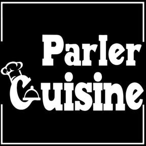 """""""Parler cuisine"""", pour mieux passer à table"""