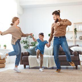 La peur de rompre une relation fusionnelle avec ses proches