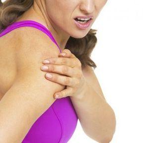 Les articulations mobiles : épaules, coudes, poignets, mains, hanches, genoux et chevilles