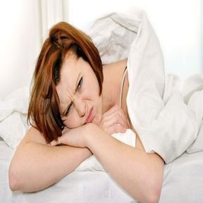L'insomnie psychophysiologique
