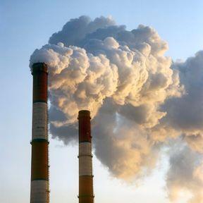 Surveillez votre exposition aux facteurs environnementaux (pollution, radioactivité…)
