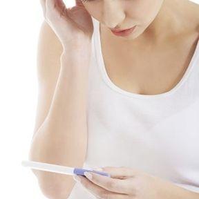 Ne pas faire confiance aux moyens de contraception