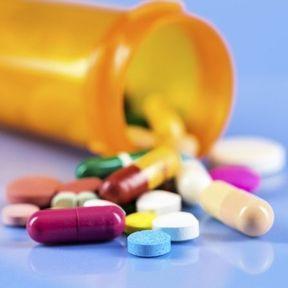 La chimiothérapie et les antibiotiques